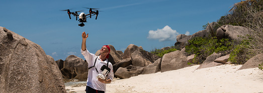 Adam Plezer • AirPano.com • 360° Aerial Panoramas • 360° Virtual Tours Around the World