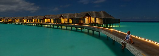 Maldive Islands - AirPano.com • 360 Degree Aerial Panorama • 3D Virtual Tours Around the World