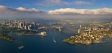 Sydney, Australia • AirPano.com • Photo