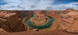 Colorado River Horse Shoe, USA • AirPano.com • Photo