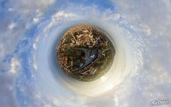 Istanbul Planet