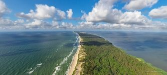 Curonian Spit, Russia #12
