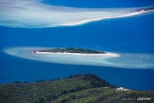 The Great Barrier Reef #30