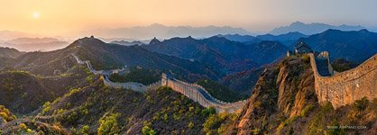 Great Wall of China #29