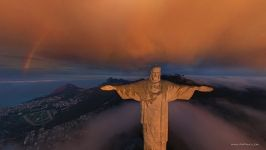 Christ the Redeemer Statue #7