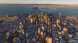 San Francisco, California #7