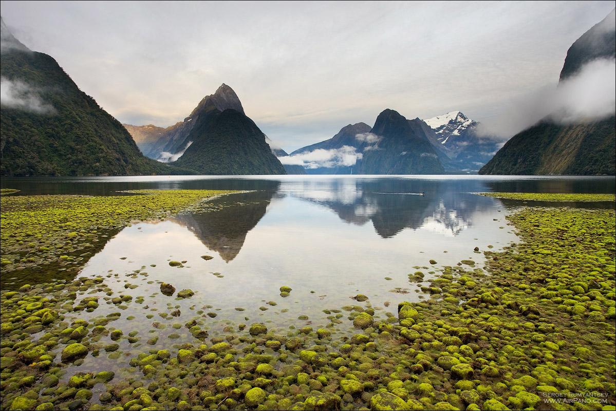Novi Zeland 1_275260_Rumyantsev