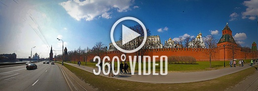 Test Shooting  - AirPano.com • 360 Degree Aerial Panorama • 3D Virtual Tours Around the World