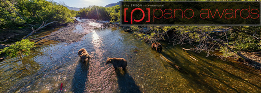 Success at the Epson International Pano Awards 2014 - AirPano.com • 360 Degree Aerial Panorama • 3D Virtual Tours Around the World