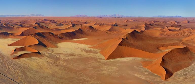 Africa Map Namib Desert.Namib Desert Sossusvlei Namibia