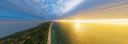 Curonian Spit, Russia #3