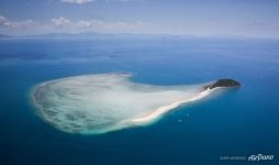 The Great Barrier Reef #29