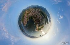 Planet of Paraty