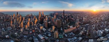 Chicago, USA