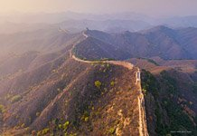 Great Wall of China #14