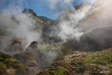 Valley of Geysers, Kamchatka #8